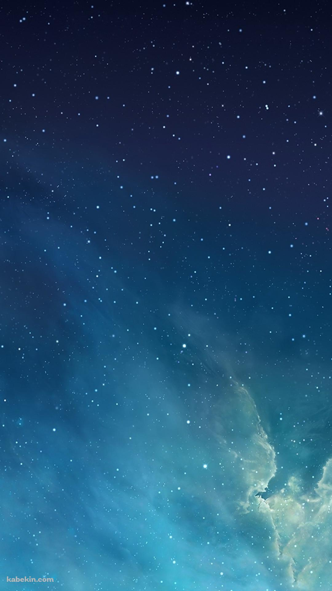 blue wallpapers for iphone 6