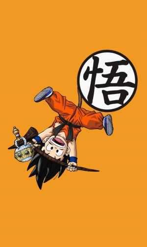 Ã�ラゴンボール Á�すすめ ţ�紙 Dragon Ball Recommended À�随時更新】pc・psp