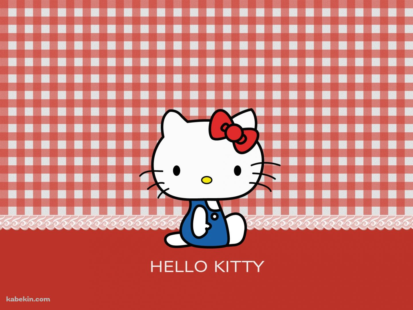 Hello kitty pc 1440 x 1080 voltagebd Image collections