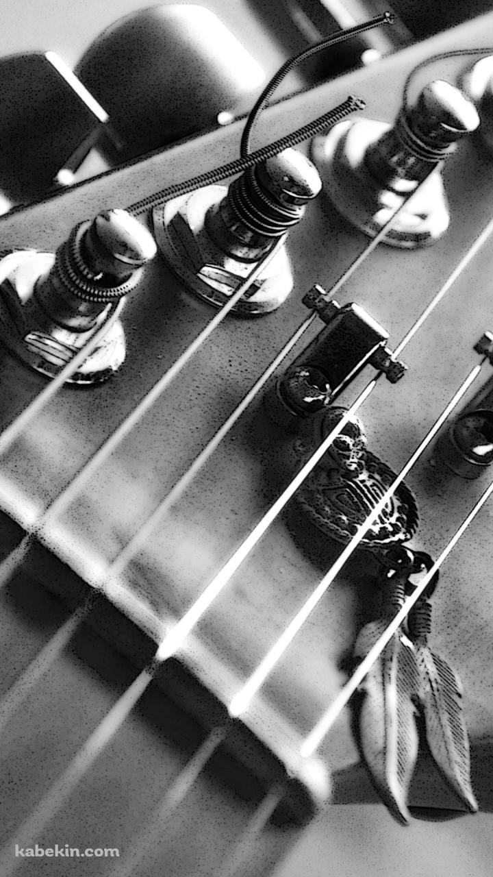 フェンダーのギターのandroid壁紙 720 X 1280 壁紙キングダム スマホ版