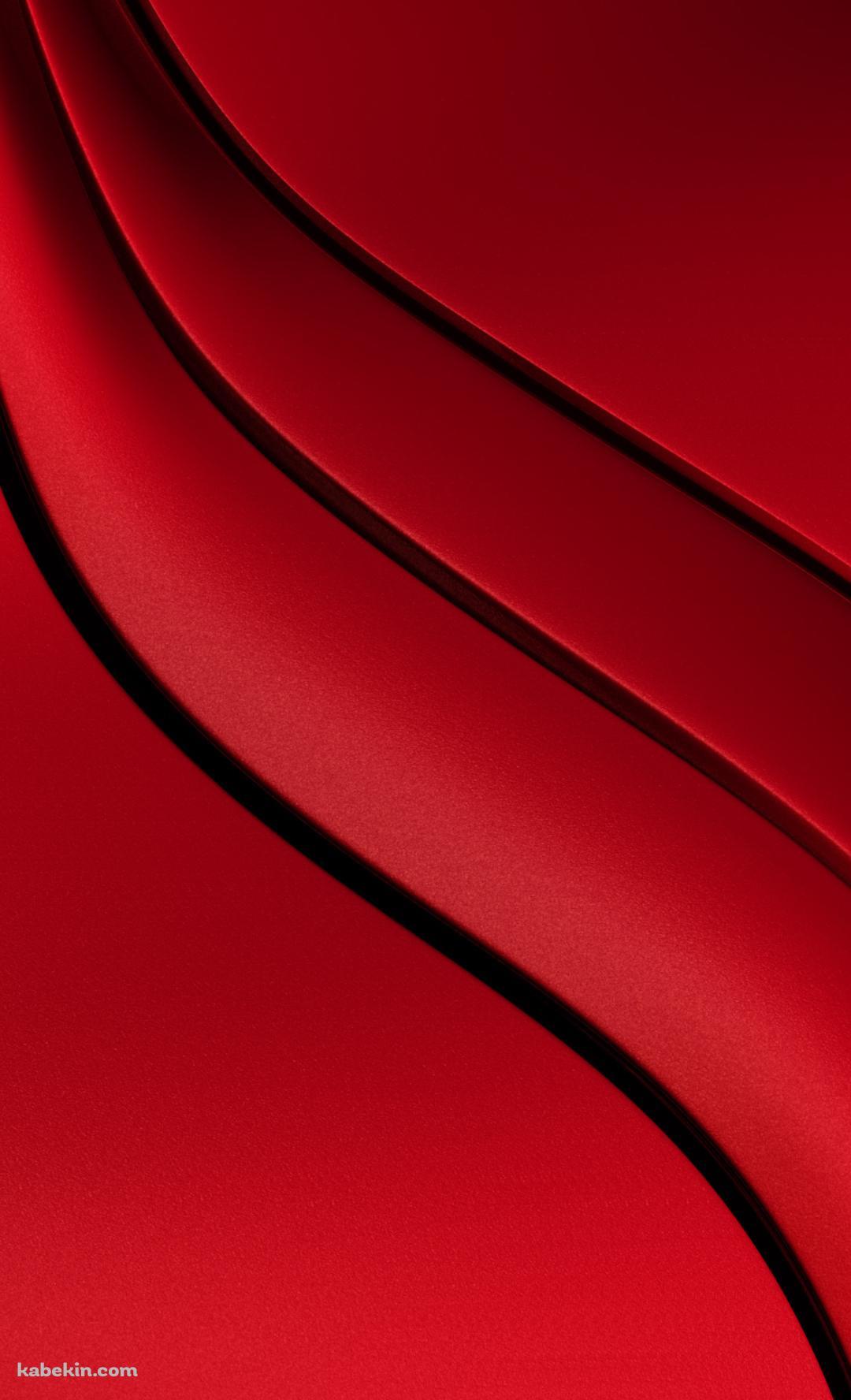 メタリックな赤のandroid壁紙 1080 X 1776 壁紙キングダム スマホ版