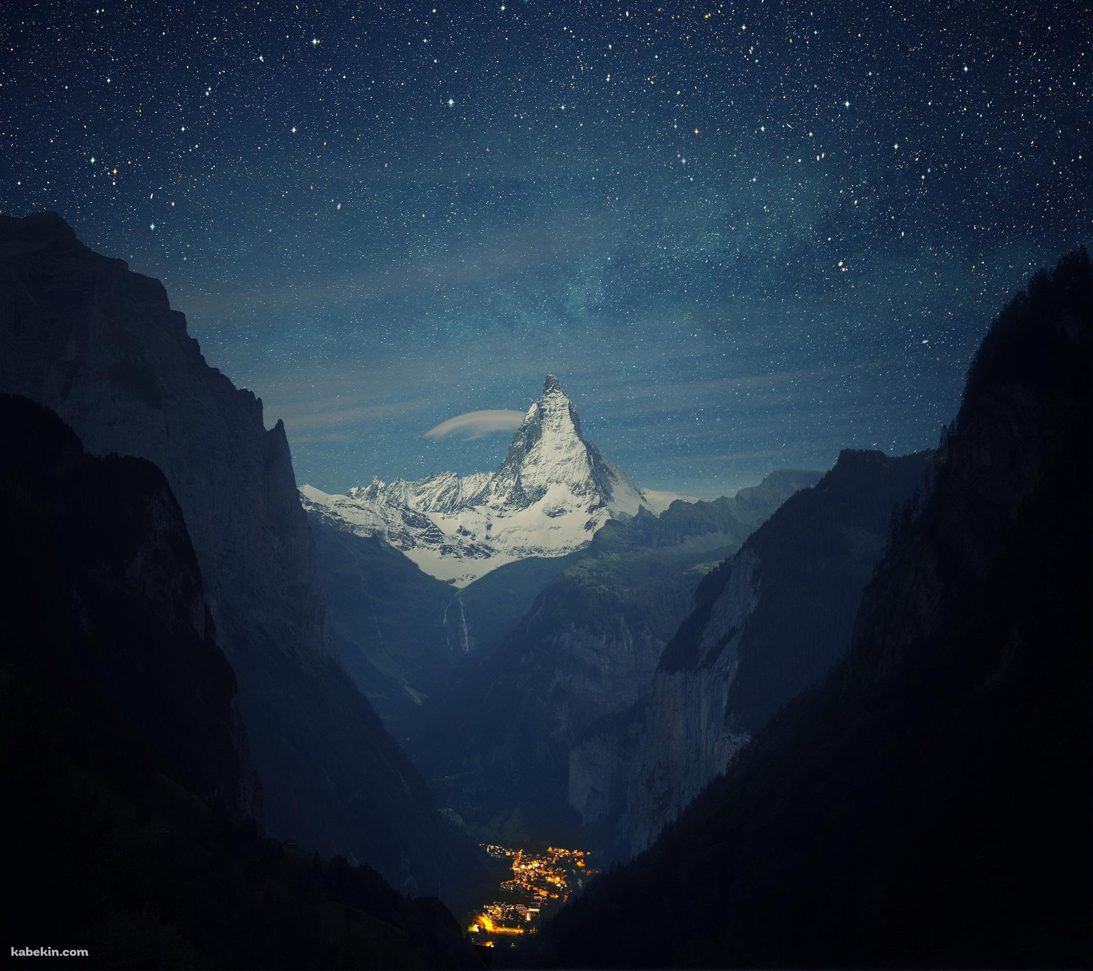山が望める景観のandroid壁紙 2160 X 19 壁紙キングダム スマホ版