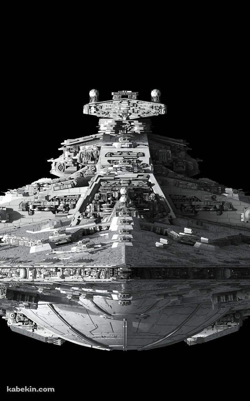 宇宙船のandroid壁紙 800 X 1280 壁紙キングダム スマホ版