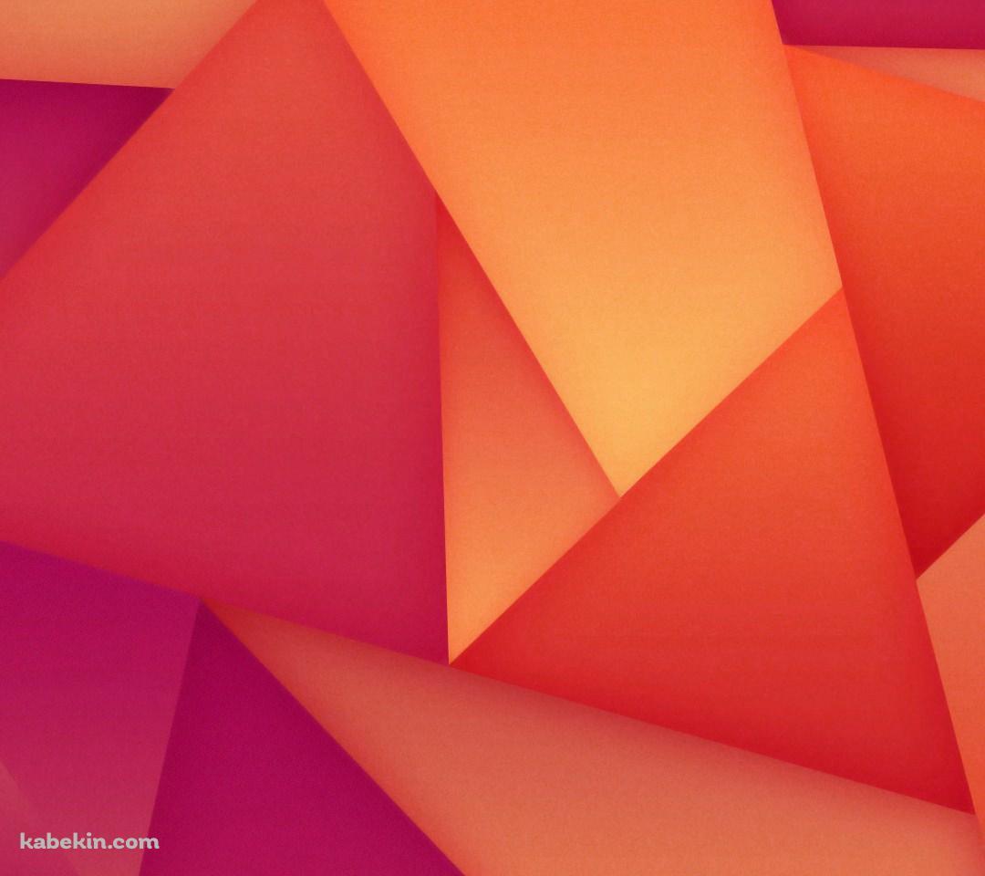 赤のアブストラクトのandroid壁紙 1080 X 960 壁紙キングダム スマホ版