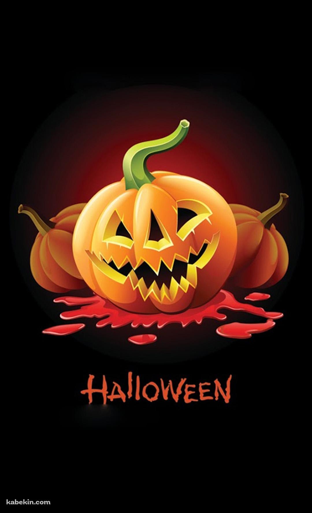 Halloweenのandroid壁紙 1080 X 1776 壁紙キングダム スマホ版