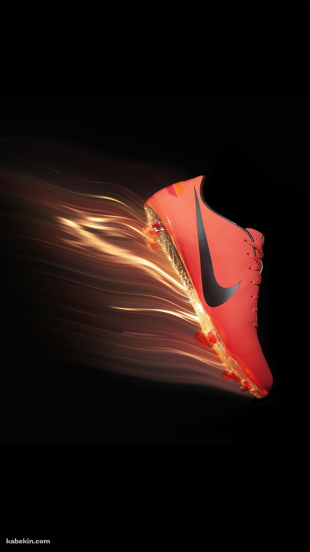 Nike サッカーシューズのandroid壁紙 1080 X 19 壁紙キングダム スマホ版