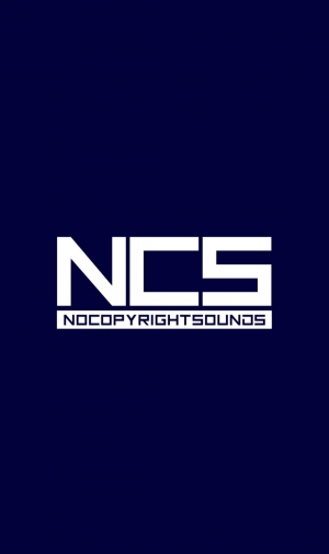 NCS NoCopyrightSoundsのiPhone壁紙