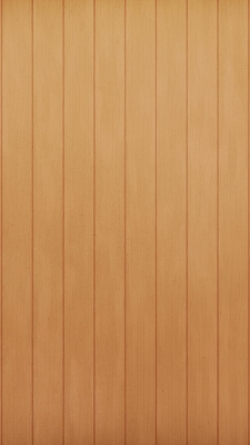 Clean Wood TexturesのiPhone用壁紙