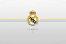Real madridの壁紙