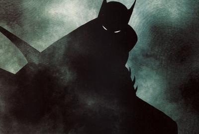 バットマン Batman 影の壁紙 壁紙キングダム Pc デスクトップ用