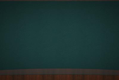 黒板風レザーボードの壁紙 壁紙キングダム Pc・デスクトップ用