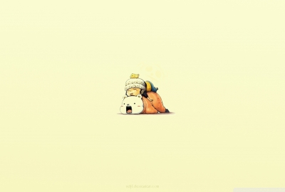 ワンピース One Piece トラファルガー ロー ベポの壁紙 壁紙キングダム Pc デスクトップ用