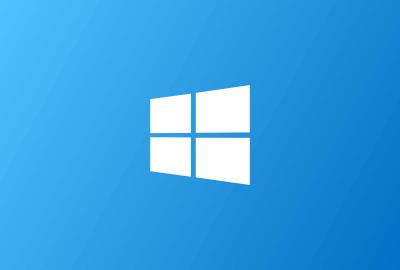 windows8 1 ダウンロード iso