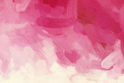 綺麗なピンクのベタ塗りの壁紙 壁紙キングダム Pc・デスクトップ用