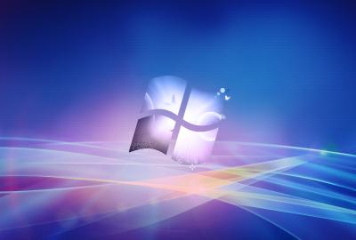 Заставки на рабочий стол для Windows  Скачать бесплатно