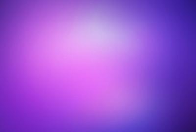 紫の霧の壁紙 壁紙キングダム Pc・デスクトップ用