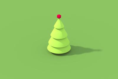 メリークリスマス 空 壁紙 イラスト K7923644 Fotosearch