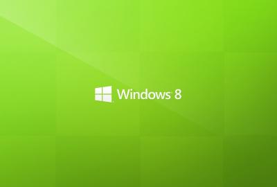 windows 8 ウィンドウズの壁紙