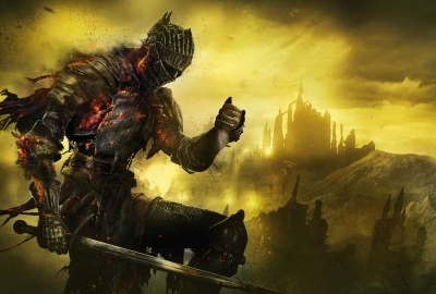 Dark souls 3 pc dark souls 3 voltagebd Images