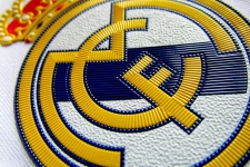 Real Madrid HDの壁紙