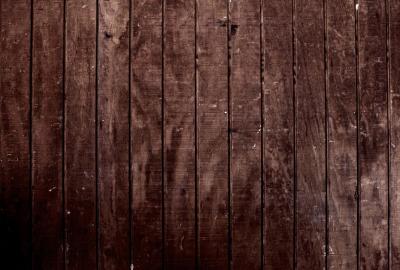黒い木のテクスチャーの壁紙 壁紙キングダム Pc・デスクトップ用