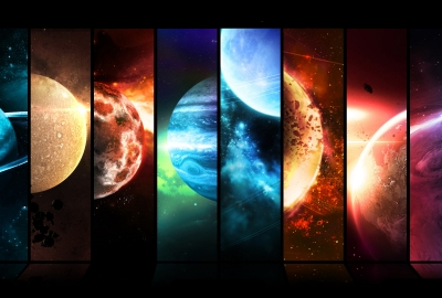 Pc - Solar system hd wallpapers 1080p ...