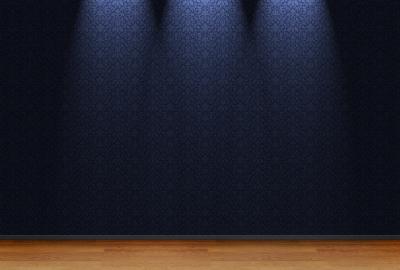 暗いビンテージフロアーの壁紙 壁紙キングダム Pc・デスクトップ版