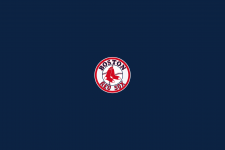 BOSTON RED SOXの壁紙