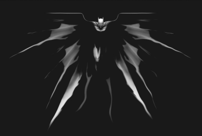 バットマン 黒 Batmanの壁紙 壁紙キングダム Pc デスクトップ用