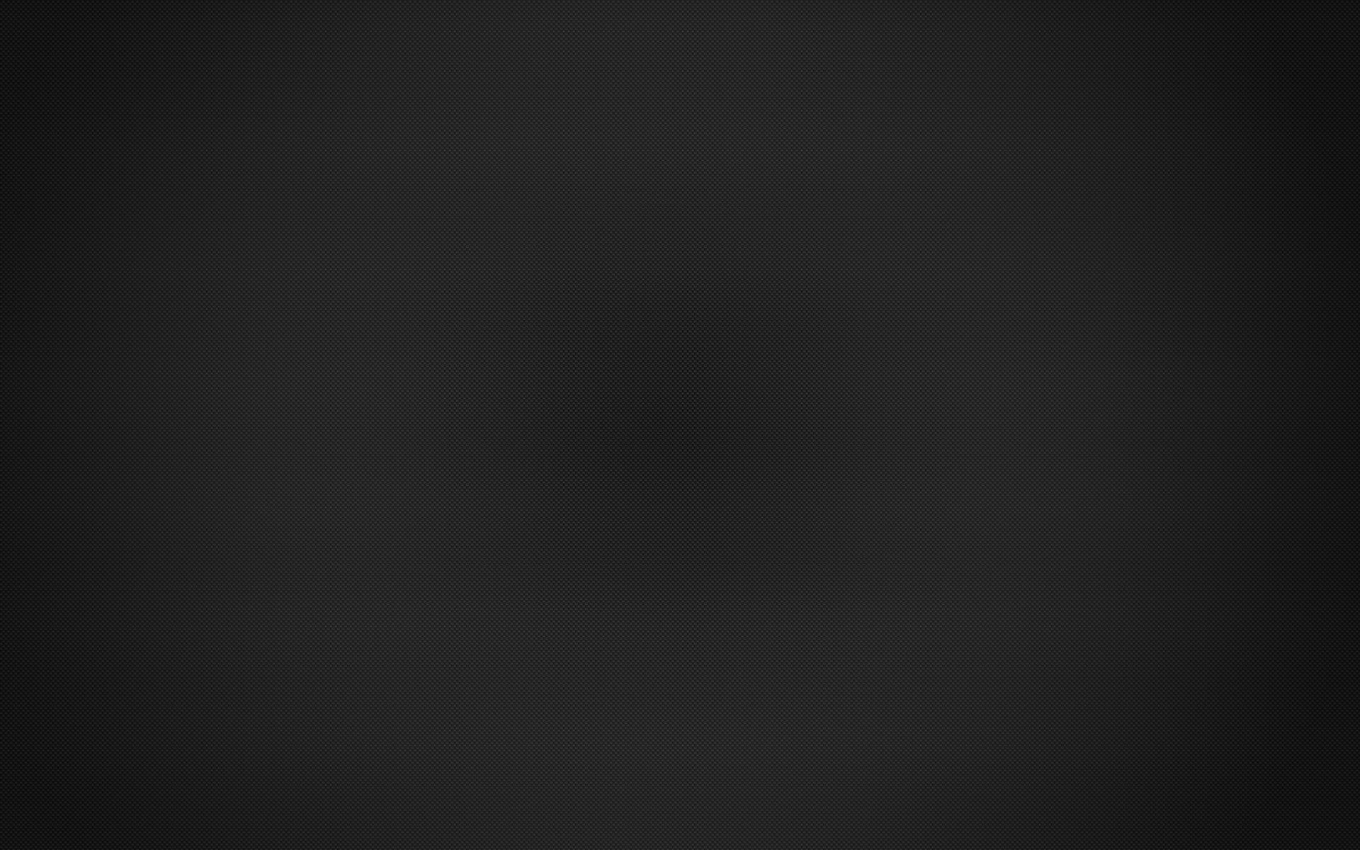 シンプルな黒のドットの集合体 19 X 10 の壁紙 壁紙キングダム Pc デスクトップ版
